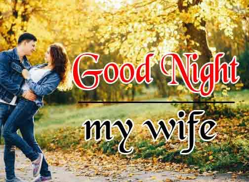 good night wallpaper 65