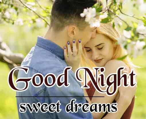 good night wallpaper 66
