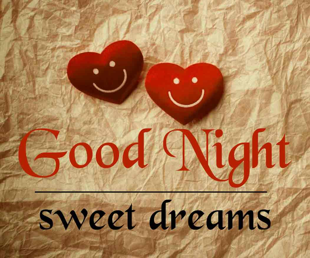 good night wallpaper 68