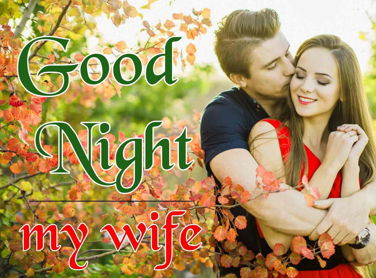 good night wallpaper 69