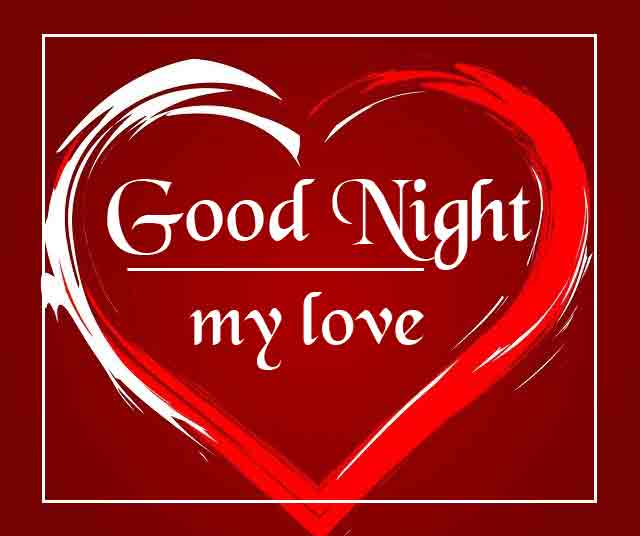 good night wallpaper 70