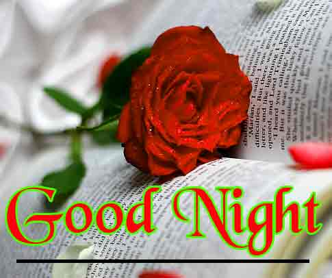 good night wallpaper 71