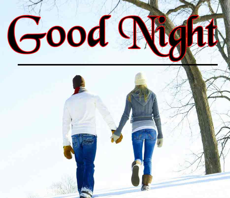 good night wallpaper 72