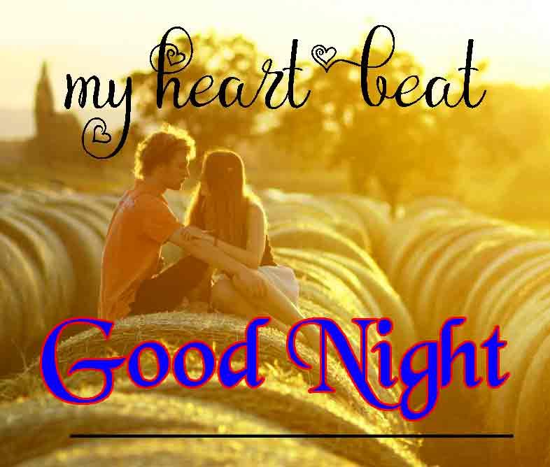 good night wallpaper 74
