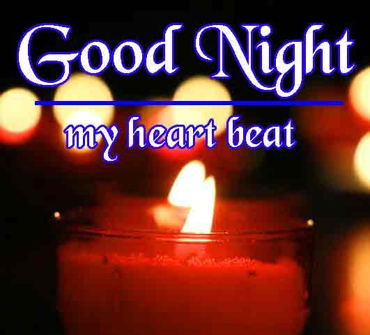 good night wallpaper 76