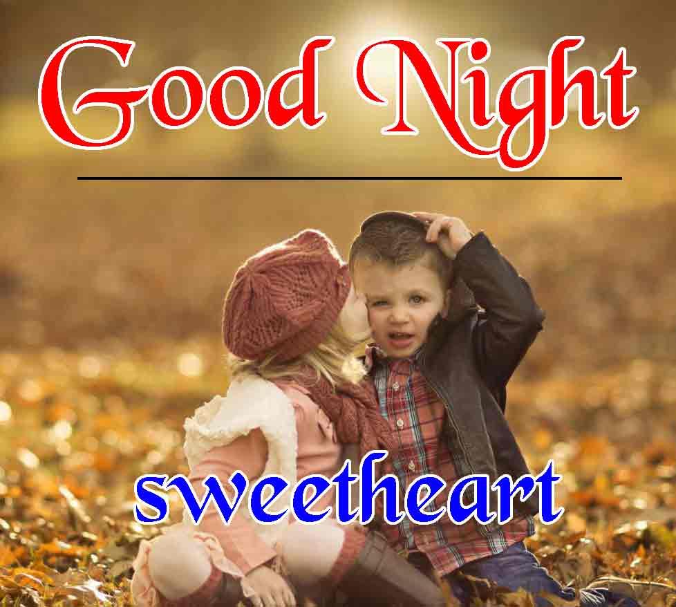 good night wallpaper 77