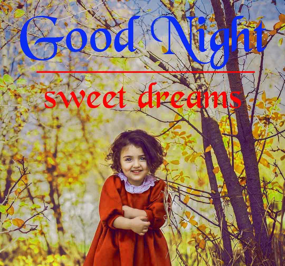 good night wallpaper 78