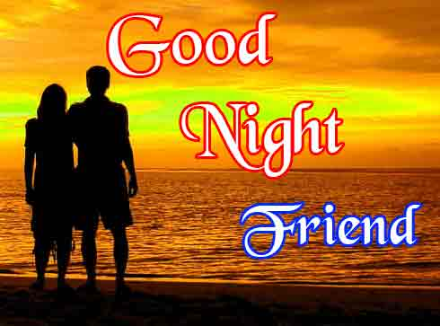 good night wallpaper 80