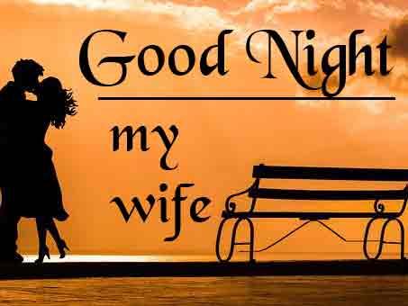 good night wallpaper 81