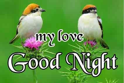 good night wallpaper 82