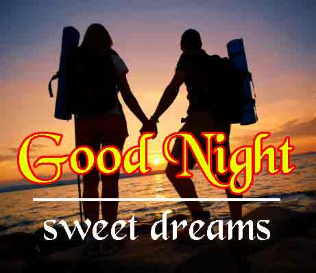good night wallpaper 84