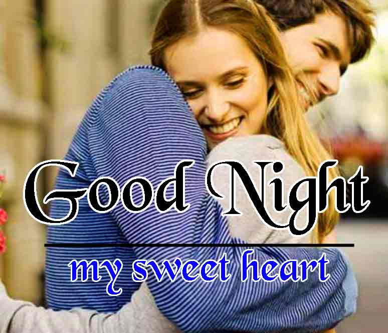good night wallpaper 85