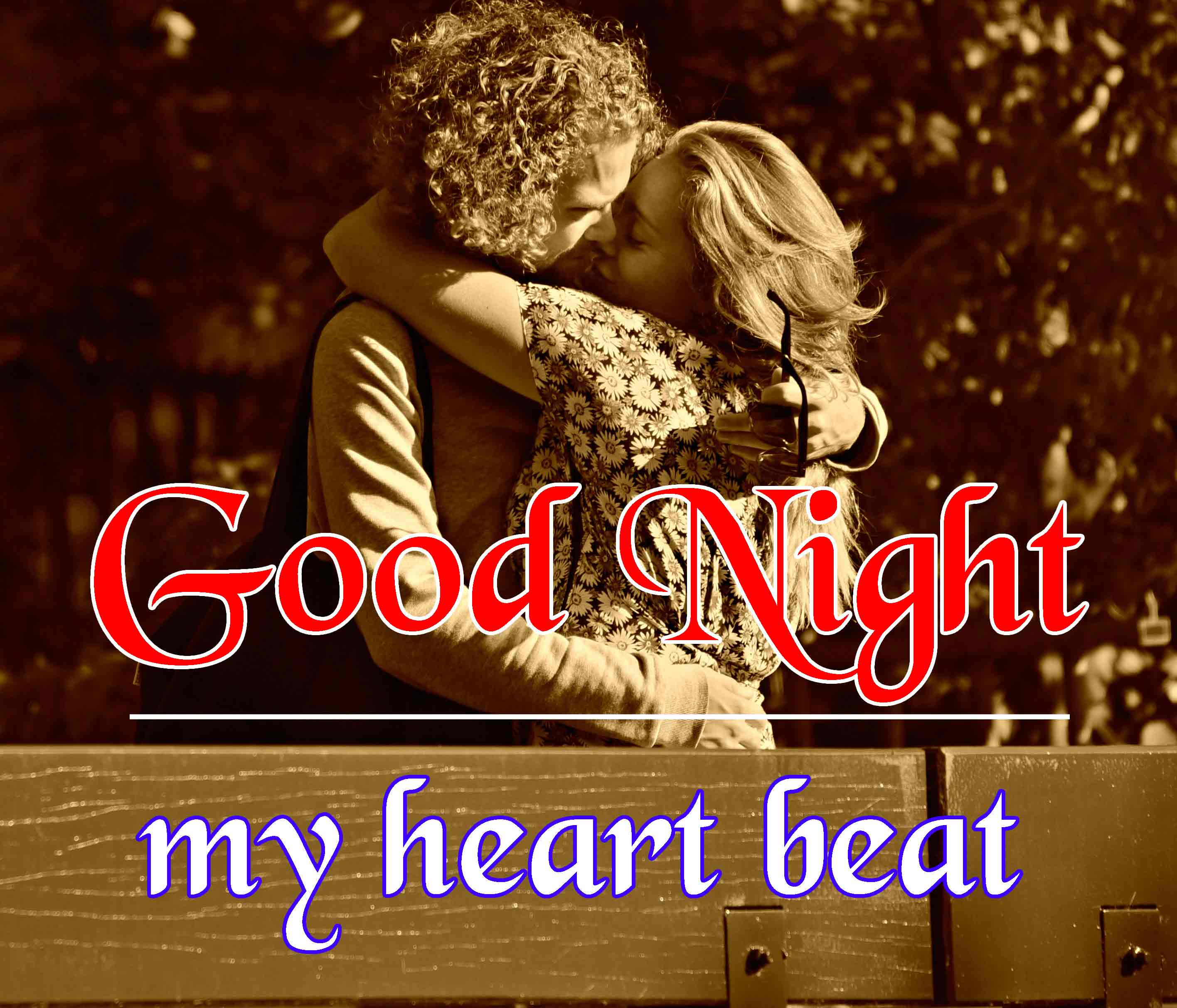 good night wallpaper 86