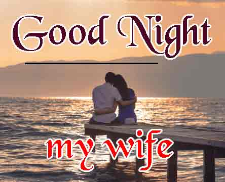 good night wallpaper 87