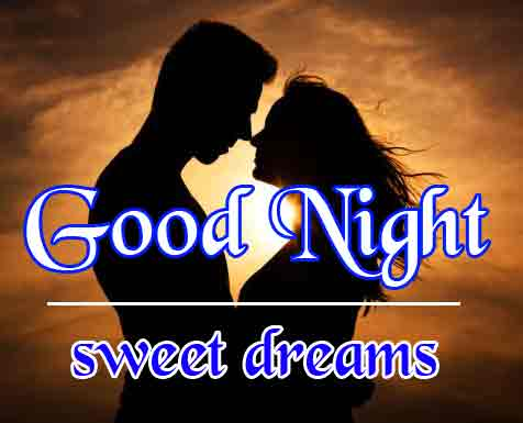 good night wallpaper 88