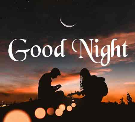 good night wallpaper 90