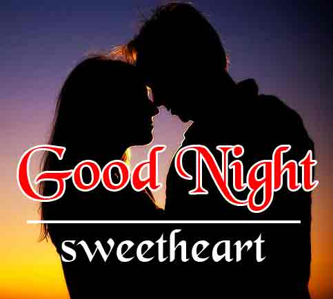 good night wallpaper 91
