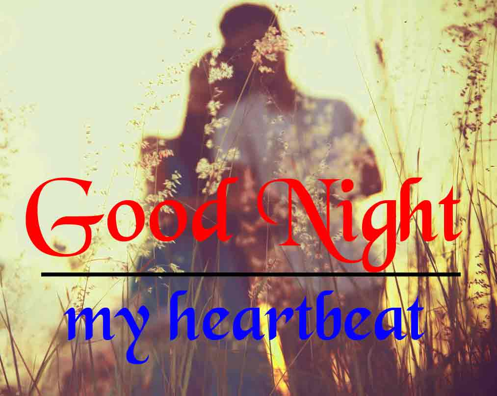 good night wallpaper 92