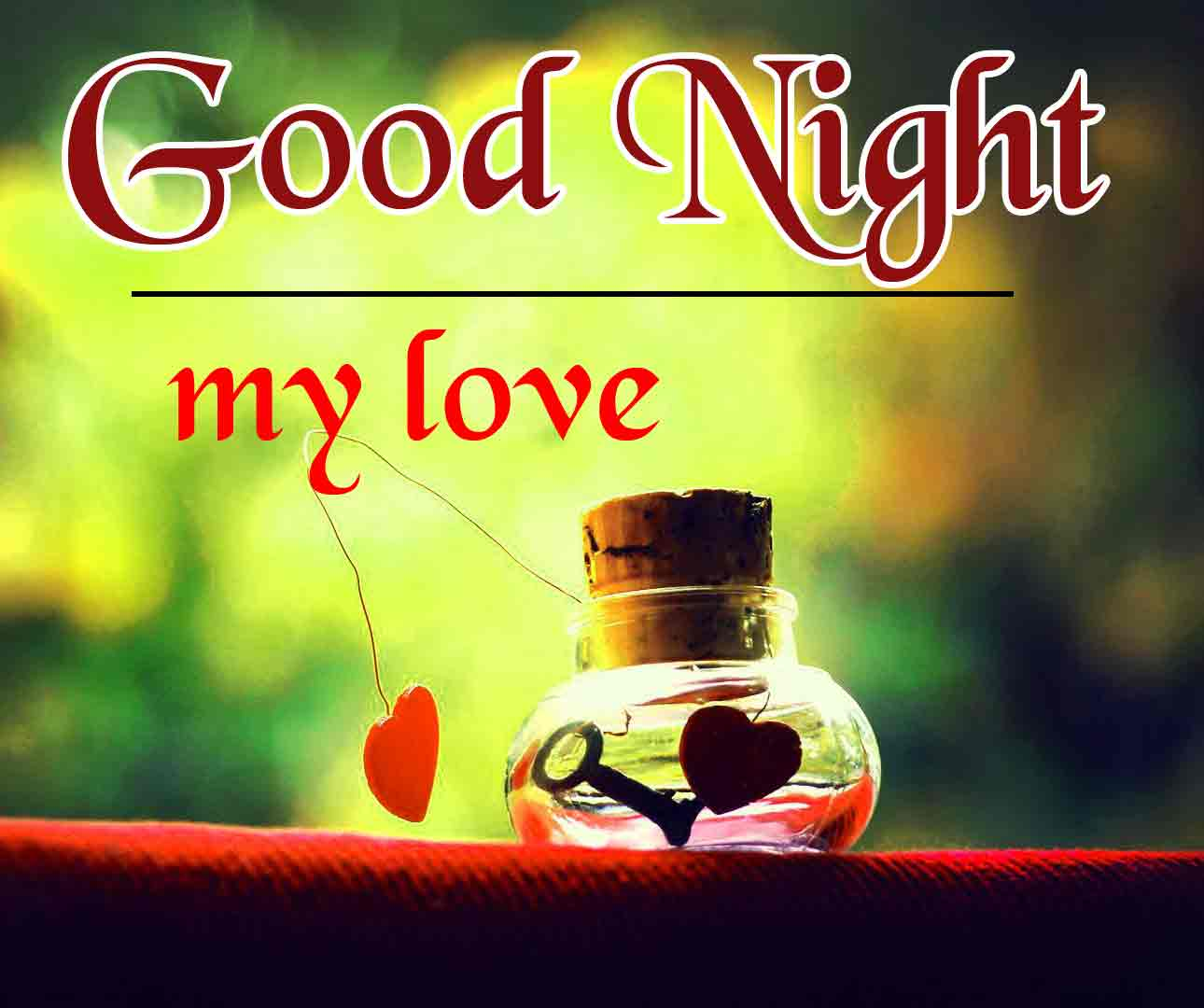 good night wallpaper 94
