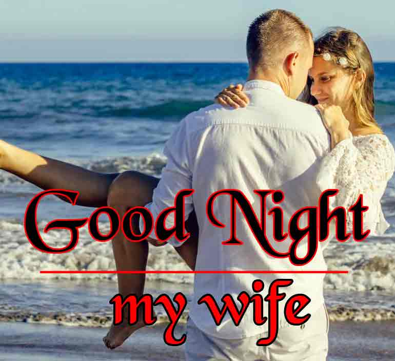 good night wallpaper 95