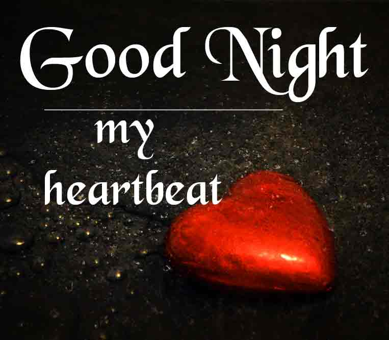 good night wallpaper 96