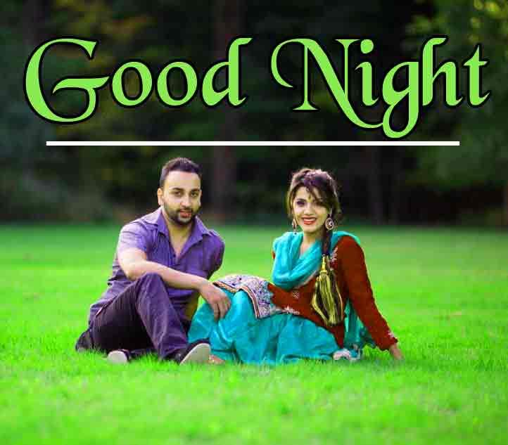 good night wallpaper 97