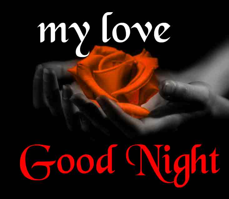 good night wallpaper 98