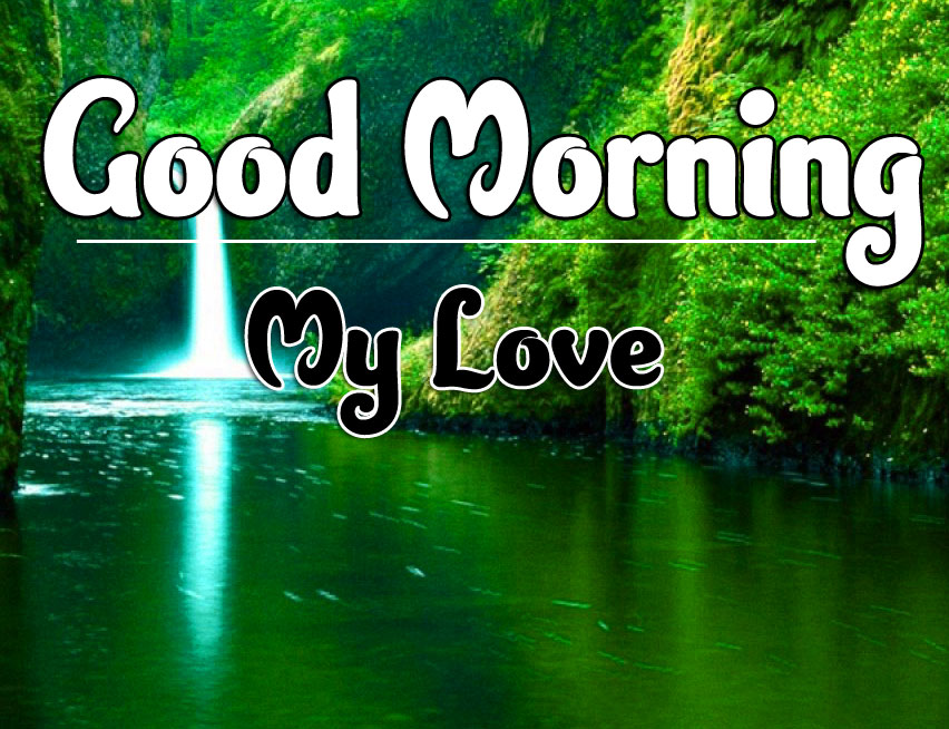 Beautiful Good Morning Images For Girlfriend 12