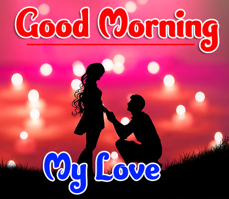 Beautiful Good Morning Images For Girlfriend 20