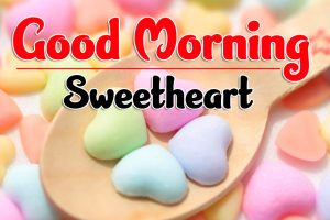 Beautiful Good Morning Images For Girlfriend 5
