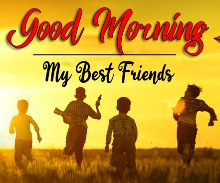 Beautiful Good Morning Pics Download 1