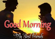 Beautiful Good Morning Pics Download 10