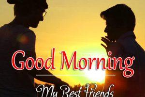 Beautiful Good Morning Pics Download 10