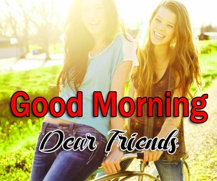 Beautiful Good Morning Pics Download 13