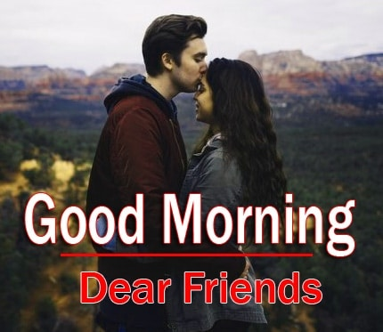 Beautiful Good Morning Pics Download 14