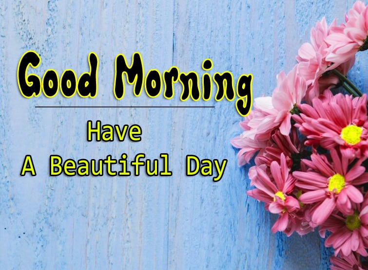 Beautiful Good Morning Pics Download 16