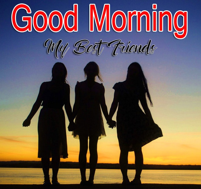 Beautiful Good Morning Pics Download 3