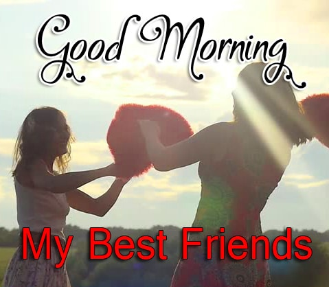 Beautiful Good Morning Pics Download 8