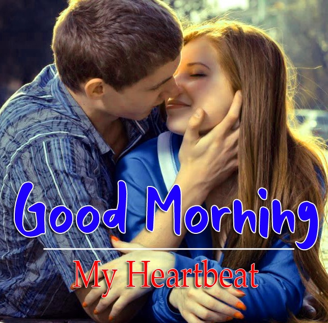 Beautiful Good Morning Pics Download 9