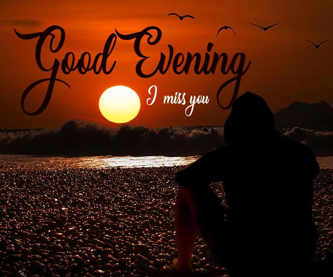 Good Evening Images 1253 + Evening Wallpaper Pics HD Download