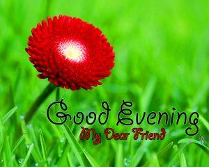 Good Evening Photo for Facebook whatsapp