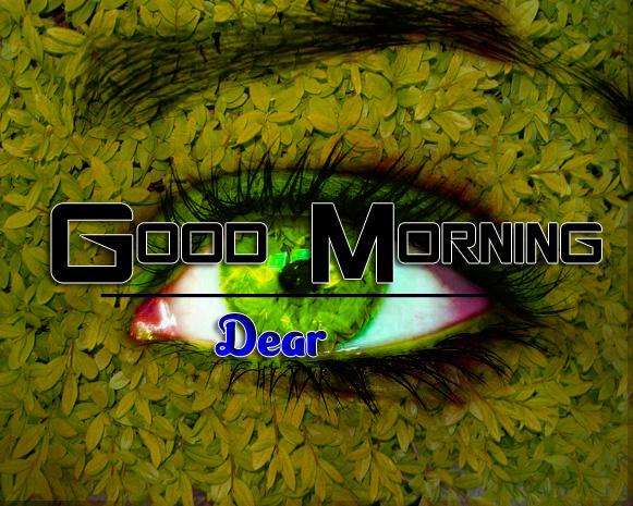 Good Morning 3D Wallpaper 2