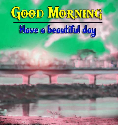 Good Morning Full HD Images 1