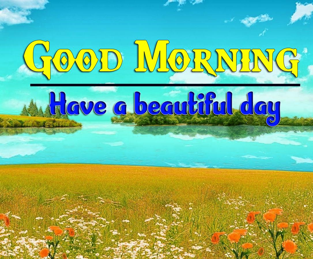 Good Morning Full HD Images 2