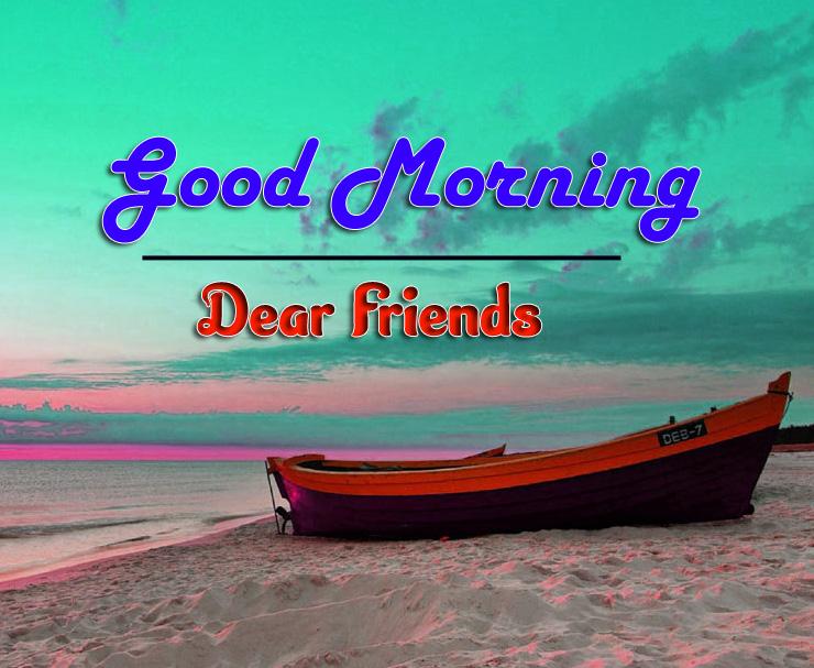 Good Morning Full HD Images 4