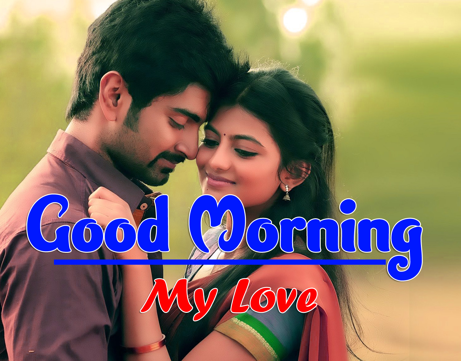 Good Morning Photos In Tamil 1