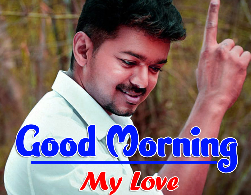 Good Morning Photos In Tamil 2