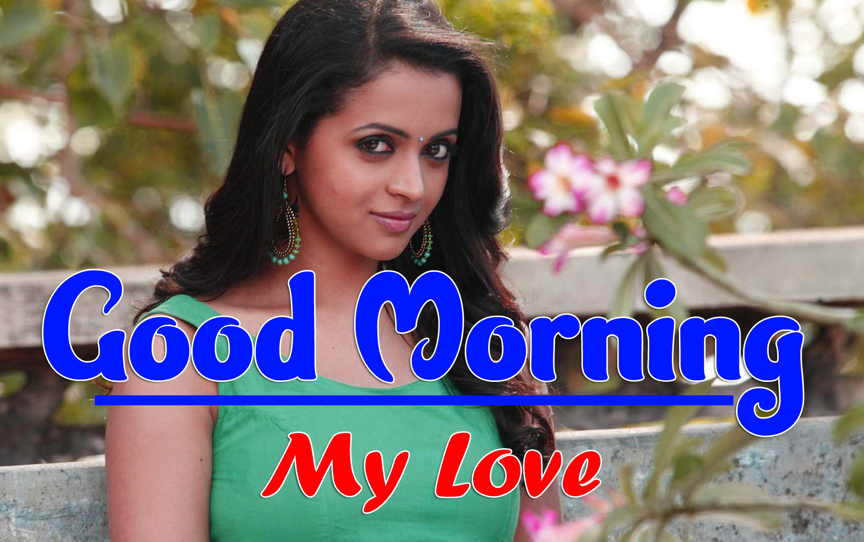 Good Morning Photos In Tamil 5