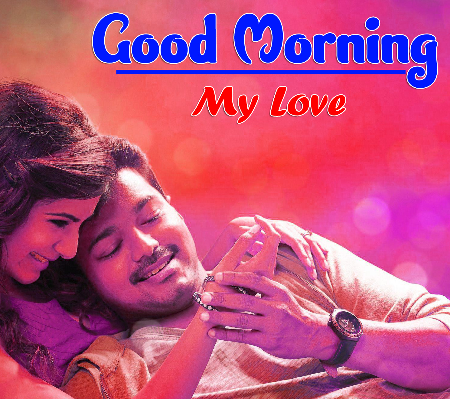 Good Morning Photos In Tamil 6