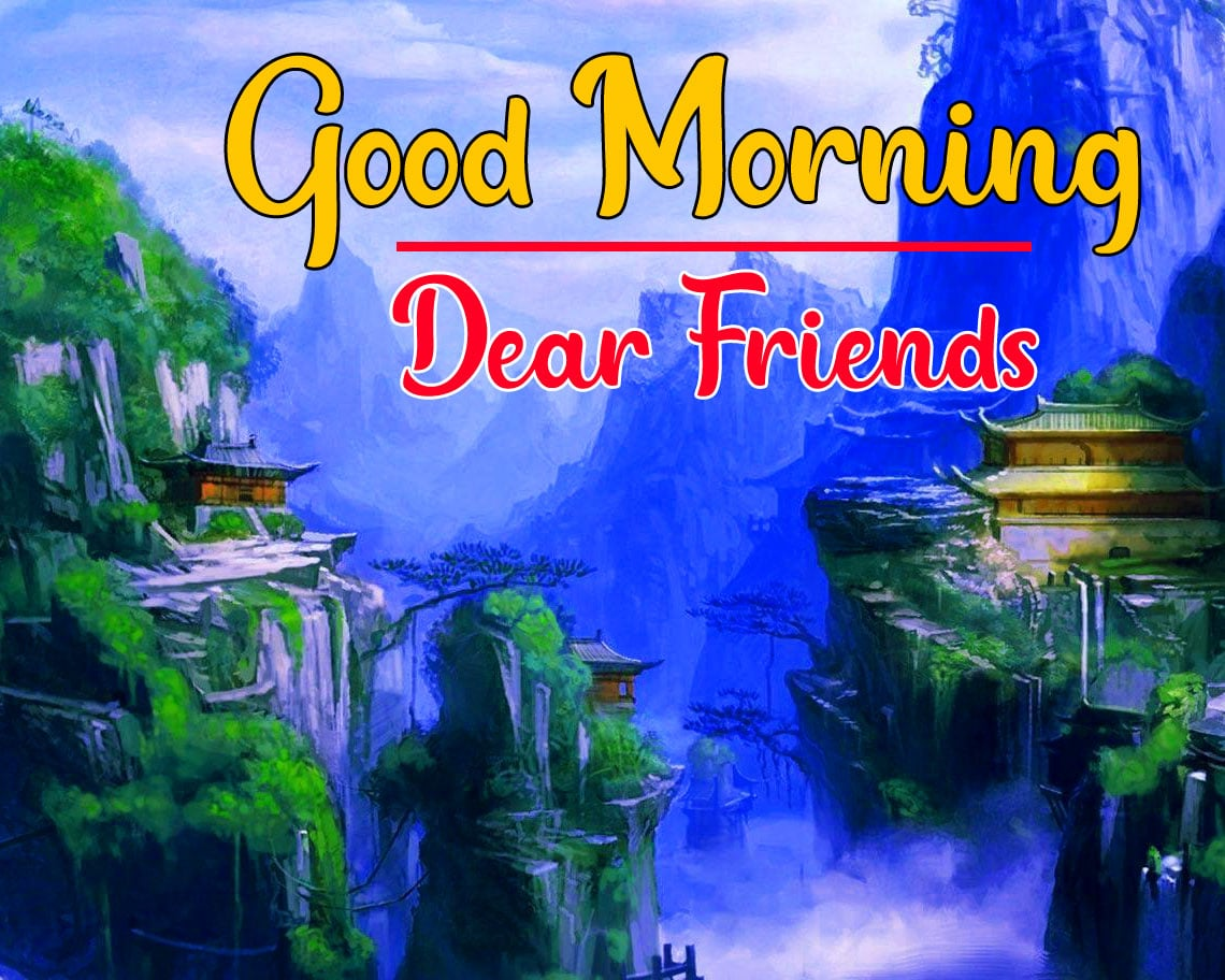 Good Morning Pics Wallpaper 10